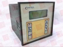 COMPTROL CTR-25X