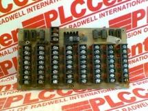 MPC D1880-72