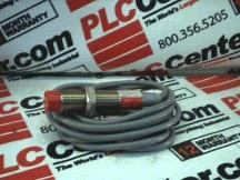 KANSON ELECTRONICS INC 9921-15