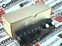 CMC MO-02783