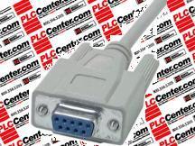 GC ELECTRONICS 45-0391