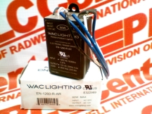 WAC LIGHTING EN-1260-R-AR