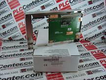 TOTAL CONTROL PRODUCTS QPI-PSL-201