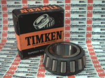 ABC BEARINGS 14132-T