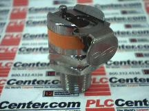CPC INTELLIGENT FLUID COUPLING MCD10-02K1