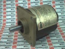 DISC INSTRUMENTS 702FR-200-0CLP-TTL-SS