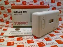 SUNVIC SELECT-107