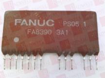 GENERAL ELECTRIC FA8390