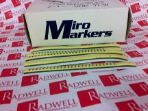 MIRO MARKERS 30BY-S-Z