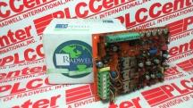 METRAWATT GNT2012528R1