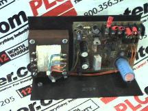 INFRANOR 100032-2