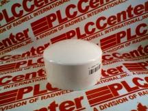 CHARLOTTE PIPE PVC02116200