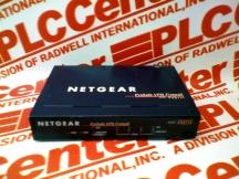 NETGEAR FVS114