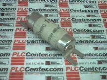 SIBA 5001201/10A