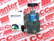 CONTROLAIR INC 700-CC