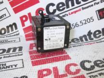 FUGI ELECTRIC CP33E/2