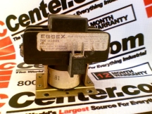 ESSEX 143-B3B2
