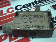 ELECTRICA BC-7AZP