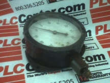 AMETEK US GAUGE 33220