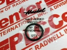 HASKEL 568218-2