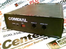 COMDIAL CID08-C