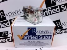 RADWELL RAD00259