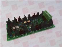 NDC TECHNOLOGIES 701885