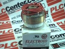 ELECTROID SBEC-22C-6-6-12V