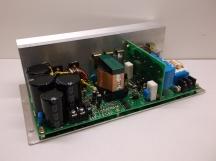 ISHIDA PS243401