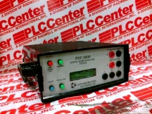 CONSOLIDATED ELECTRONIC PST5000