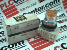 NEWARK ELECTRONICS 17B054