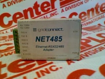 GRIDCONNECT NET485