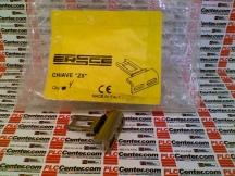 ERSCE Z5