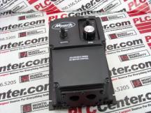 MINARIK DRIVES MC10-PCM