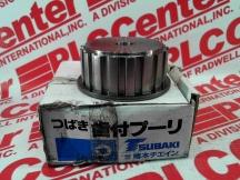 TSUBAKIMOTO CHAIN 18H100