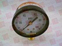 AMETEK US GAUGE 162988