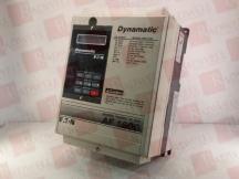 DYNAMATIC AF-160302-0480