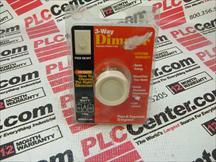 GRENMONT CONTROLS 90603-LAV