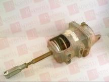 POWERS REGULATOR CO 331-2780