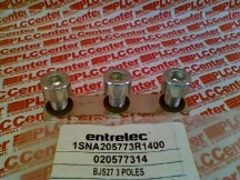 ENTRELEC 1SNA205773R1400