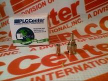 TROMPETER ELECTRONICS UPL250-026