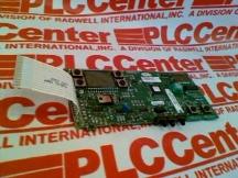 UNITED TECHNOLOGIES CEBD430162-10A