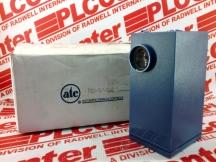 ATC 7201C-03Q-A-X