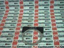 EATON CORPORATION 10250T-P26