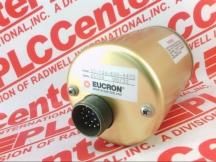 EUCRON 55-104-650-9475