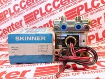 SKINNER V955DX17225