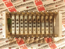ANDOVER CONTROLS TSX-RKN-82W11