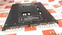 TRICONEX ICM4101