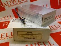 LENZE 00464691