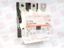 FUGI ELECTRIC SW-N12/3H